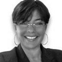Kathryn Molina | Social Profile