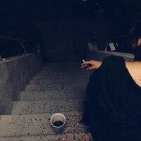 Melina | Social Profile