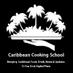 Caribbean Cooking