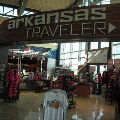 ArkansasTraveler | Social Profile