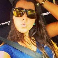 Renata Finoquio | Social Profile