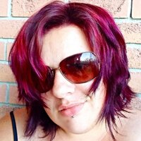 Jodi | Social Profile