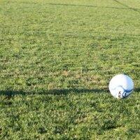 @SoccerAtLeavitt
