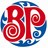 The profile image of BPLondon