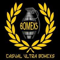 @bomexs_