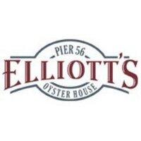 Elliott'sOysterHouse | Social Profile