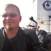 Jocke Selin | Social Profile