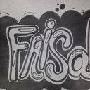 faisal (@0012aa53) Twitter