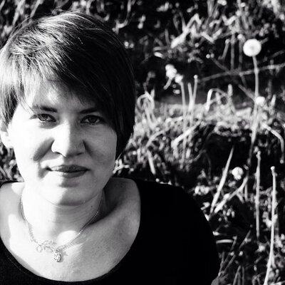 Carolyn Kruger | Social Profile