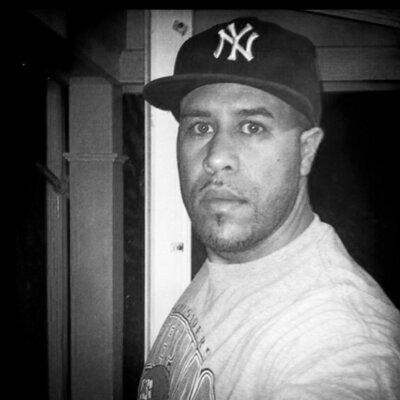 Omar Ramirez | Social Profile