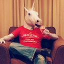 Photo of HtCRU's Twitter profile avatar