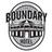 The Boundary Hotel