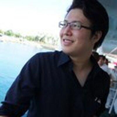 Ryosuke Kawamura | Social Profile