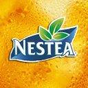 Nestea Indonesia