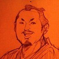 梅ザーサイ梅津旭 | Social Profile