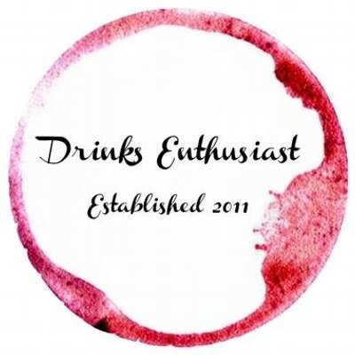 Drinks Enthusiast | Social Profile