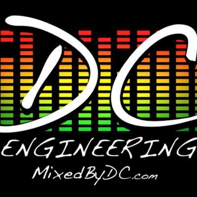 MixedByDC   Social Profile