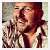 Dan   Social Profile