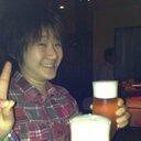 王本絵梨 (@0202131Mumoto) Twitter