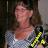 AnitaAAnderson1 profile