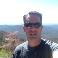 John Sherrer | Social Profile