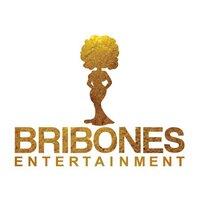 Bribones_Ent