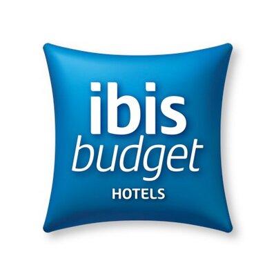 Ibis SUB Airport