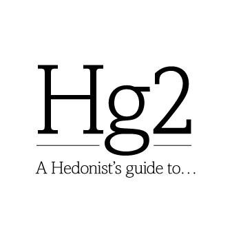 A Hedonist's guide Social Profile