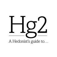 A Hedonist's guide | Social Profile
