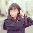 Mi (@00421192) Twitter