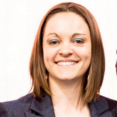 Shelley Meyern   Social Profile