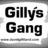 GillysGang