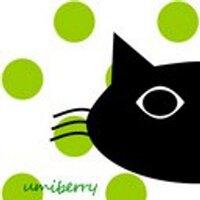 umiberry | Social Profile