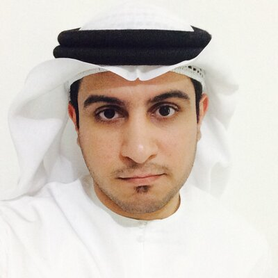 Ahmed | Social Profile