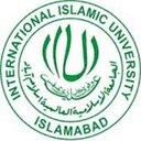 Islamic University