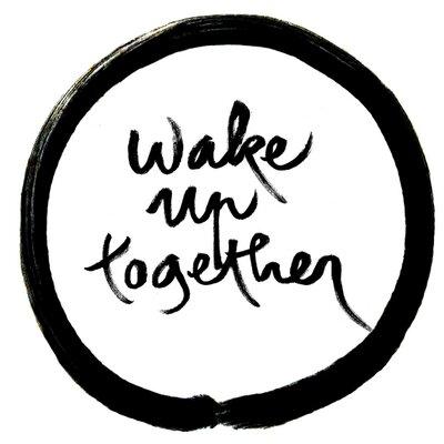 Wake Up | Social Profile