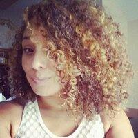 Mello Jones  | Social Profile