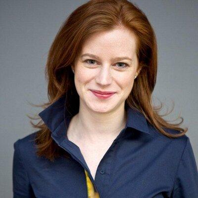 Sarah Meyer   Social Profile