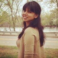 Prathima | Social Profile