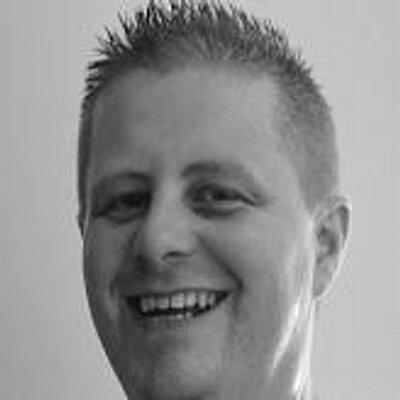 Tom Hall | Social Profile