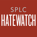 Hatewatch