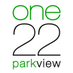 @One22Parkview