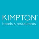 KimptoninSF