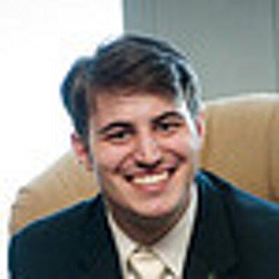 Matt Swartz | Social Profile
