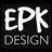 EPKdesign