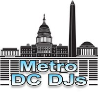 Metro DC DJs & Ent. | Social Profile