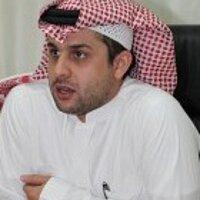 رشيد العيد | Social Profile
