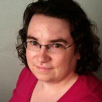 Jennie Coughlin | Social Profile