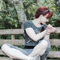 Nadin P | Social Profile