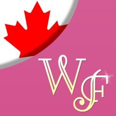 WomenFreebies.ca Social Profile